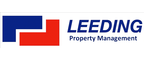 Leeding logo property management 1469000568 large