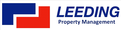 Leeding logo property management 1469000568 list