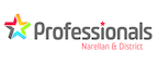 Professionals narellan and district 1486078380 large
