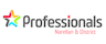 Professionals narellan and district 1486078380 small