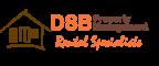 Dsbmlogo_copy_copy-1460615341-large