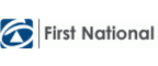 Firstnational new 1408585378 large