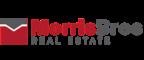 Logo medium%28domain%29 1460683259 large