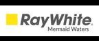 Ray white logo  mermaid waters 1600666502 large