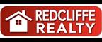 Logo 21258 1460688217 large