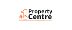 1 property centre logo 340x64 1524940827 large