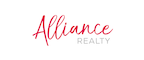 Alliance logo red 1559096770 large