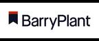 Barryplant horizontal 1596079156 large
