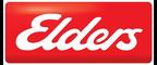 Email logo 1461208309 large