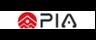 Pia 1500622934 small