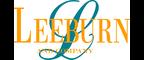 Leeburn logo hi res %282%29 1612913497 large