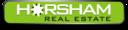 Logo1 1470714846 list
