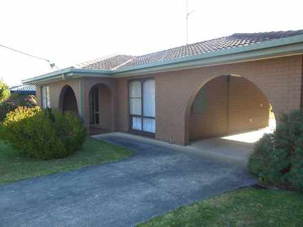 House - 93 Korumburra Road,...