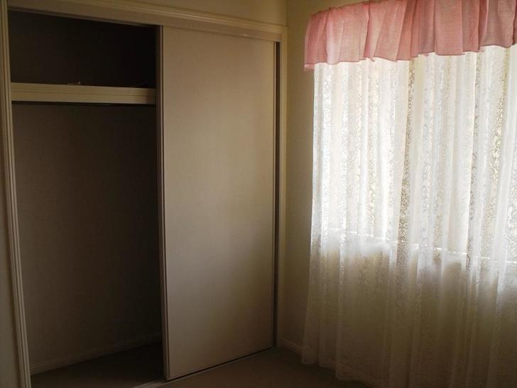 5c301b080cf70cac91ccbd50 17230 bedroom 1499416060 primary