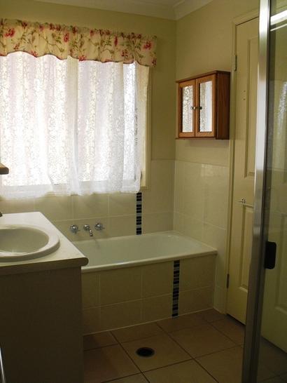 55895d16c32e5d71eebd9e5b 18051 bathroom 1499416068 primary