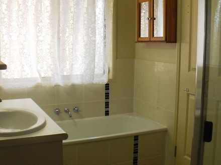 55895d16c32e5d71eebd9e5b 18051 bathroom 1499416068 thumbnail