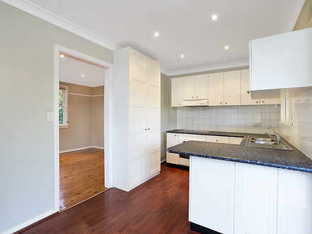 House - 107 Boronia Road, N...