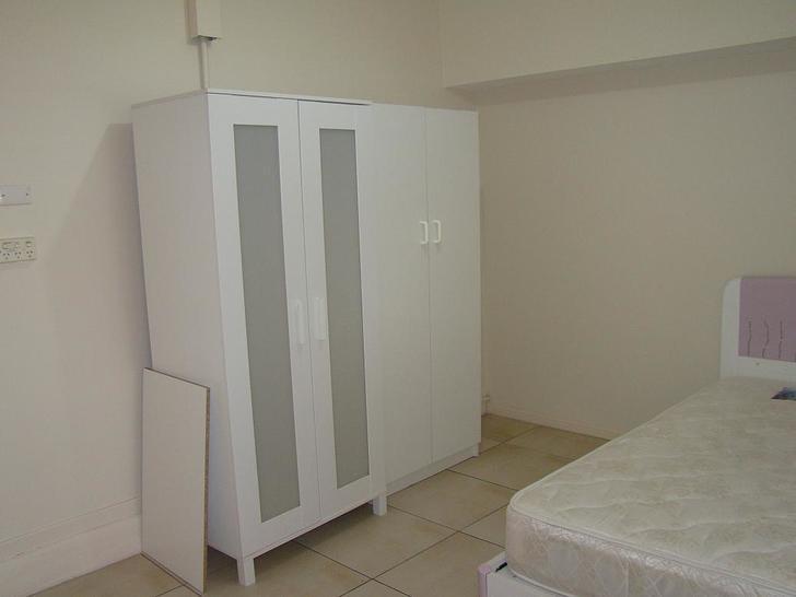 F0b024597295d9492f99ee19 25296 flat1bedroom2 1499541238 primary