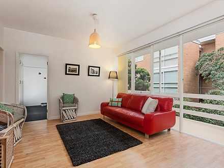 Apartment - 5/6 Lambert Roa...