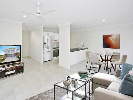Townhouse - 1/42 West Avenu...