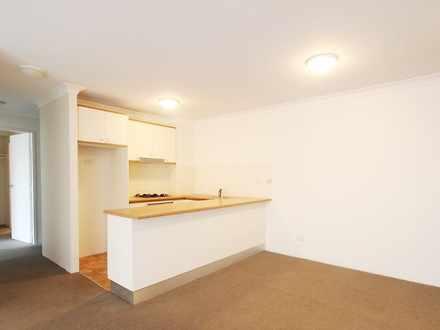 Apartment - 7502/177 Mitche...