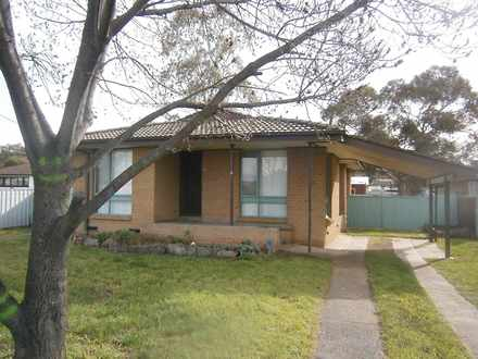 House - 6 Meagher Street, C...