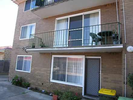 House - 33/291 York Street,...
