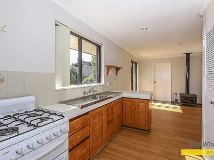 House - 15 Waitara Crescent...