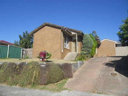 House - 41 Eucalyptus Place...