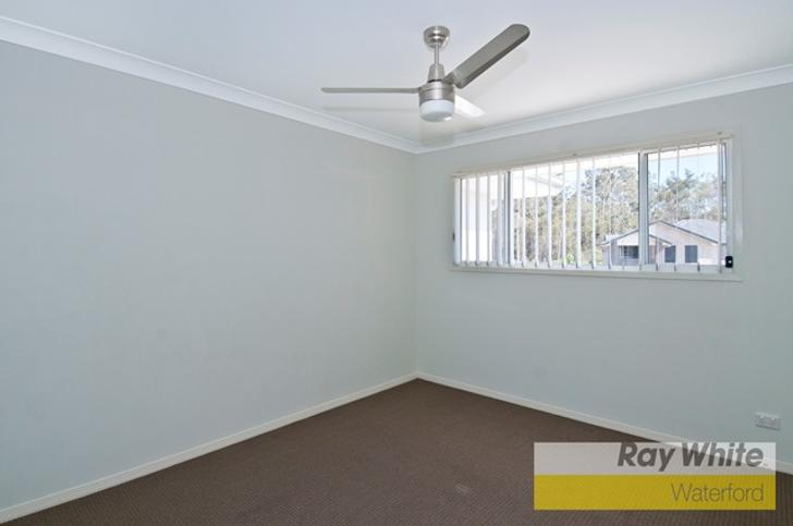 C927f5071b833848141a73ca 1413849529 19268 006 open2view id329295 2 44 frankland avenue waterford 1499750396 primary