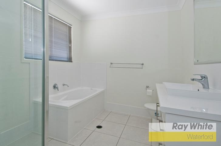 37c5e096711c23ec9126ffe1 1413849539 19321 005 open2view id329295 2 44 frankland avenue waterford 1499750399 primary