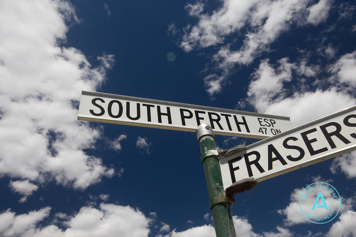 Z south perth shots  01 1499763037 primary