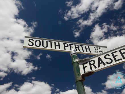 Z south perth shots  01 1499763037 thumbnail