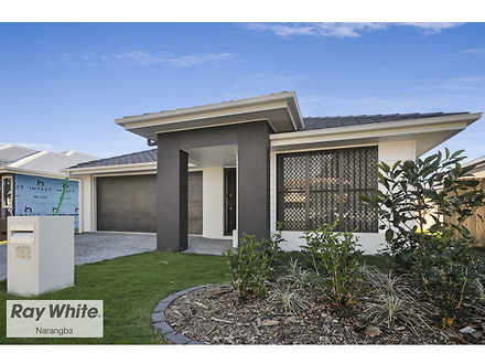 House - 152 Todds Road, Law...