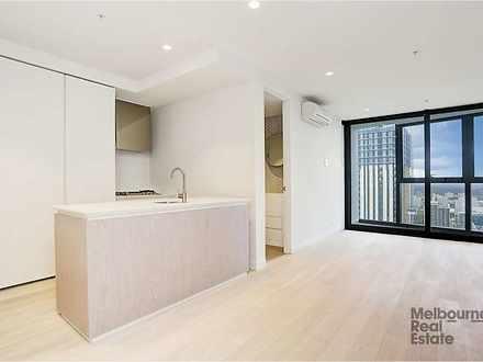 Apartment - 4711/135 A'beck...