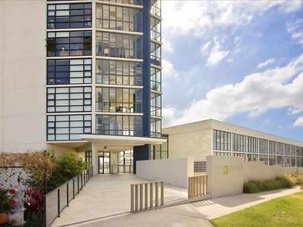 Apartment - 1504/221 Sydney...