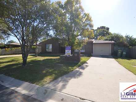 15 Adam Street, Browns Plains 4118, QLD House Photo
