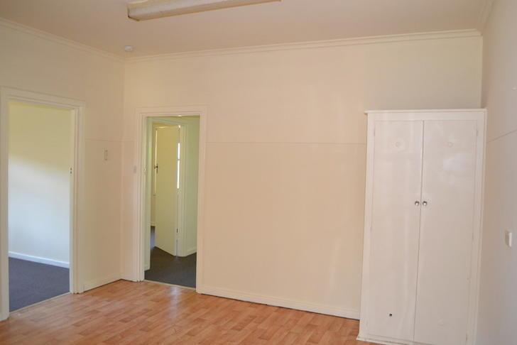 68 Hogarth Road, Elizabeth South 5112, SA House Photo