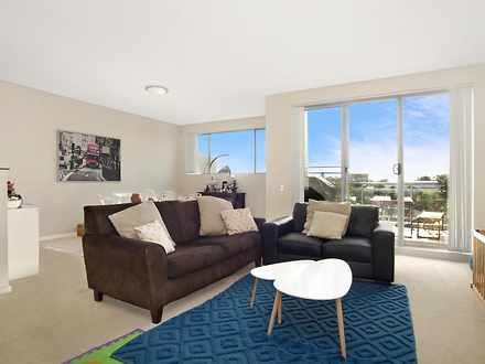 Apartment - 10/23 Crane Roa...