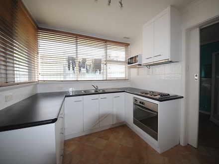 Apartment - 3/73 Warwick St...
