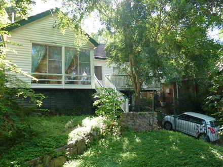 House - 55 Hillside Terrace...