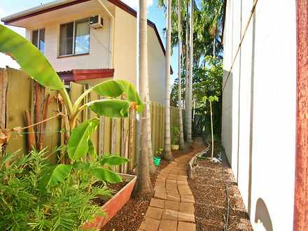 Townhouse - 10/4 Mannion St...