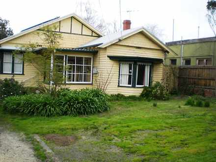 House - 326 Shannon Avenue,...