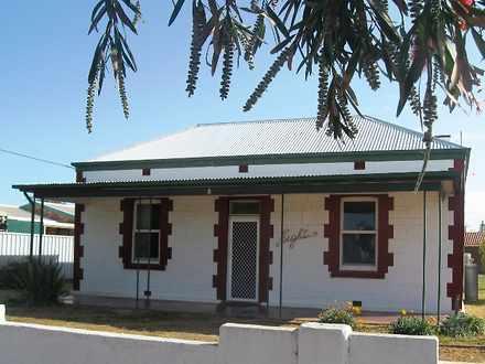 House - 8 Lipson Road, Tumb...