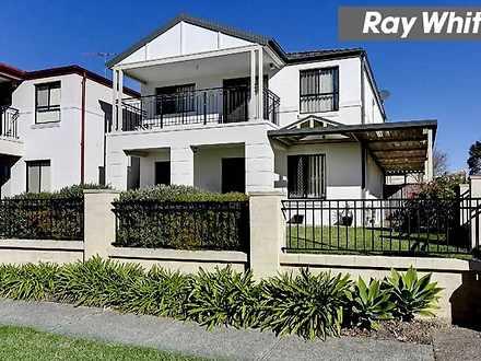 24 Wingate Avenue, West Hoxton 2171, NSW House Photo