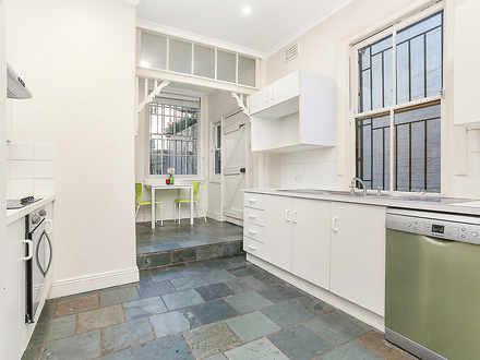 4 Dillon Street, Paddington 2021, NSW Terrace Photo
