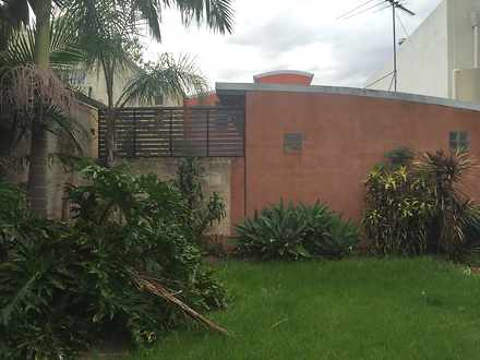 House - 28 Tomsey Street, A...