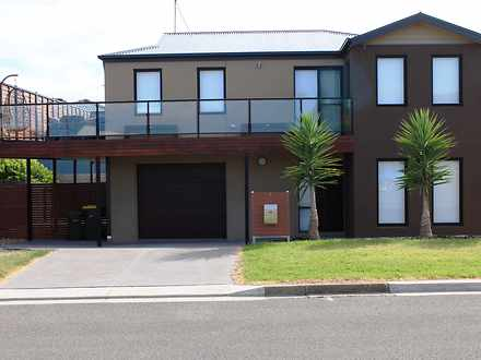 House - 5 Tower Road, Porta...