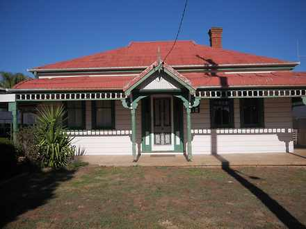 House - 85 Warne Street, We...