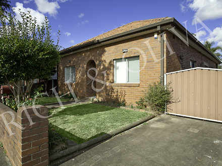 House - 35 Linthorn Avenue,...
